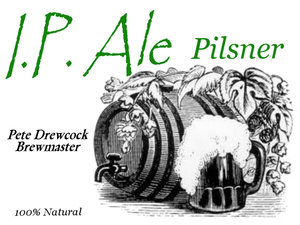 Beer Label Pilsner.jpg